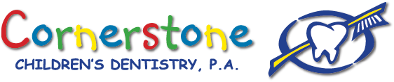 Cornerstone Children's Dentistry